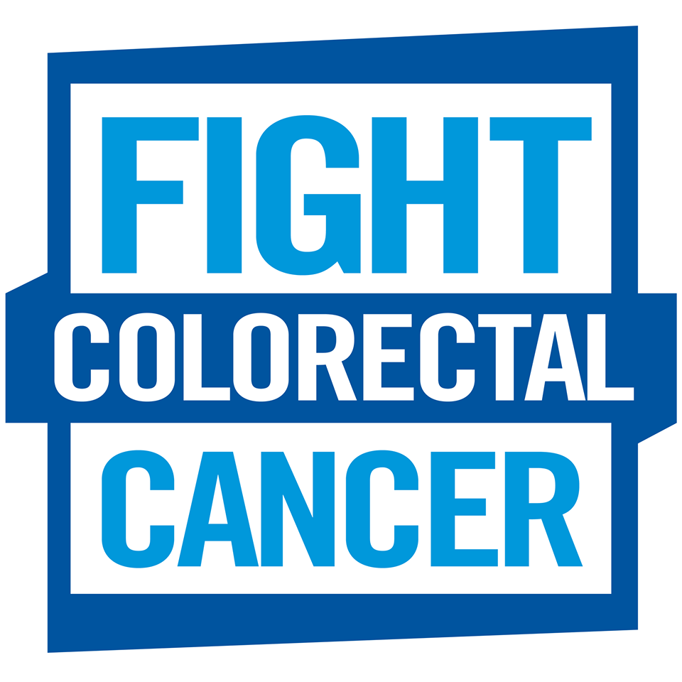 March is Colorectal Cancer Awareness Month. It's a good idea to ask your doctor if you're due for a checkup! Call us anytime: 802-453-5028. There are over 1 million #ColorectalCancer survivors in the United States. There are 30+ million, ages 50 to 75, that need to be #screened.